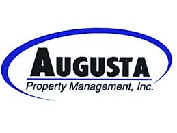 3 Bedroom Houses For Rent In Augusta Ga by Augusta Houses For Rent Augusta Classifieds