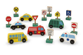 Melissa & Doug Wooden Vehicles And Traffic Signs With 6 Cars And 9 Signs Melissa And Doug Shop Tagged Vehicles Little Funky Monkey Dickie Toys Garbage Truck Remote Control Toy Wworking Crane Action Series 16 Inch Gifts For Kids Amazoncom Stacking Cstruction Wooden Tonka Mighty Motorised Online Australia Melisaa Airplane Free Shipping On Orders Over 45 And Wood Recycling Mullwagen Unboxing Bruder Man Rear Loading Green Bens Catchcomau
