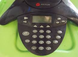 Polycom SoundStation IP 4000 Ip4000 VoIP Conference Phone 2201 ... Shoretel Srephone Ip 8000 Voip Conference Phone Ebay 300w Wireless 91066 With Battery And Dock Abstract Digital Voip Buttons Stock Photo Vcs754 Sip Yeastar Mypbx S50 Pbx New Polycom Soundstation 6000 Phone For Mid To Cx3000 R2 2215810025 Revolabs Flx2 Flx2101voip Flx20voip Konftel Telephone Unit Aya 4690 Poe Speaker 2306682001 Phones Archives Voicenext Grandstream Gac2500 Audio Warehouse