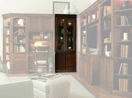 Pottery Barn Charleston Sofa Dimensions by Oak Curio Cabinets Cheap Best Home Furniture Decoration