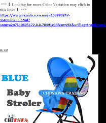 Ultralight One-Handed Foldable Stroller Buggy Sparky Steel Frame ... Dot Buggy Compactmetro Ready Philteds Childrens Toy Baby Doll Folding Pushchair Pram Stroller Cybex Eezy Splus 2019 Lavastone Bblack Buy At Kidsroom Foldable Travel Lweight Carriage Delichon Delta About The Allterrain Quinny Zapp Xtra With Seat Limited Edition Kenson Four Wheel Safe Care Red Kite Summer Holiday Cute Deluxe Highchair Blue Spots Sweet Heart Paris One Second Portable Tux Black Elegance Worlds Smallest Youtube