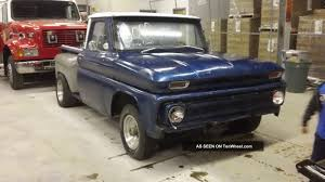 1965 Chevy Stepside Truck, 1965 Chevy Truck | Trucks Accessories And ... For Sale Lakoadsters 1965 C10 Hot Rod Truck Classic Parts Talk Chevy Long Bed Pick Up Youtube Chevy Truck Pickup Rat Photo 1 Chevrolet Stepside Short W 4 Speed Barn Fresh C Restoration Franktown Box Ac Avarisk Swb Short Wide Bed Myrodcom 60 Flatbed Item H2855 Sold Septemb