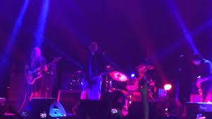 Smashing Pumpkins Acoustic Tour Setlist by Smashing Pumpkins 1979 En Lima Peru 2015 Youtube