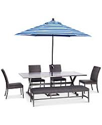 Macys Outdoor Dining Sets by Dining Sets Outdoor Patio Furniture Macy U0027s