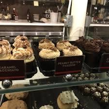Photo Of Creme Cupcake