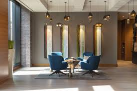100 Architects Interior Designers Hartman Design Group Commercial Design And