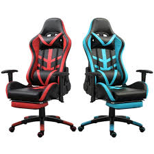 Clutch Explosion Gaming Chair (Ships To US Only) Noblechairs Icon Gaming Chair Black Merax Office Pu Leather Racing Executive Swivel Mesh Computer Adjustable Height Rotating Lift Folding Best 2019 Comfortable Chairs For Pc And The For Your Money Big Tall Game Dont Buy Before Reading This By Workwell Pc Selling Chairpc Chaircomputer Product On Alibacom 7 Men Ultra Large Seats Under 200 Ultimate 10 In Rivipedia Top