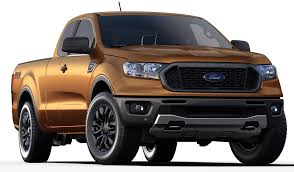 2019 Ford Ranger XLT - The Fast Lane Truck New 2019 Ford Ranger Midsize Pickup Truck Back In The Usa Fall Monaco Allnew Reinvented Xl Double Cab 2018 Central Motor Group Taupos 2004 Information First Look Kelley Blue Book 4x4 Stock Photo Image Of Isolated Pimped 1821612 Detroit Auto Show Youtube Junkyard Tasure 1987 Autoweek 5 Reasons To Bring The Asap What We Know About History A Retrospective A Small Gritty Testdrove And You Can Too News