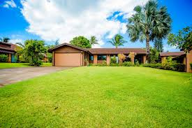 100 The Beach House Maui 3 Bed2 Bath House In Lahaina Hawaii