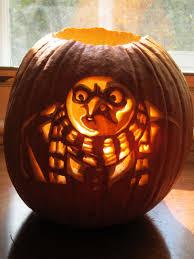 Minion Carved Pumpkins by Gru Pumpkin Carving Halloween Pinterest Pumpkin Carving