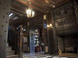 Gothic House Interior Fresh In Simple Old Houses Manor Of Storybook Interiors Victorian Homes Home Ideas