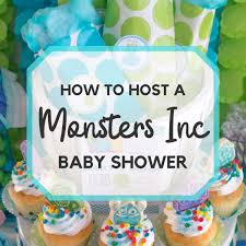 How To Return Baby Shower Gifts Without Receipt Gift Ideas