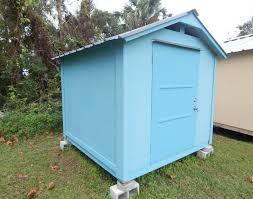 Weatherking Sheds Ocala Fl by Utility Sheds Florida Premier Firewood Storage Shed Image 1