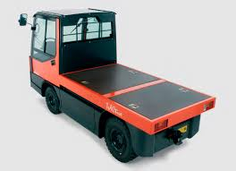 Electric Platform Truck / 2-axle - W 20 Series - Linde Material Handling Welcom 300 Lb Flatform Truckfft The Home Depot Magnacart Truck Metallic Ff Azoncomau Improvement Shop Suncast 1000lb Capacity Gray Resin Standard Duty Platform Heavy Trucks Rackingcom From Uk Stake Bodies By Supreme Cporation Silhouette Of Aerial Platform Truck With Different Boom Position China 300kgs Blue Trolley Pallet Hand Pvc Wheels Little Giant Highcapacity Stac Material Handling Folding Steel Pneumatic Tyres Parrs Timber Deck Only Workplace Stuff 400kg Plastic Foldable Photos Electric 2axle W 20 Series Linde
