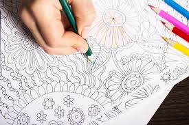 Coloring Book Software Free Download Fabulous