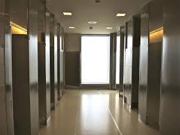 Bathroom Stall Dividers Edmonton by Bathroom Stall Partitions Edmonton 28 Images Custom 50
