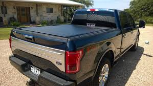Tonneau Covers | Discount Hitch & Truck Accessories