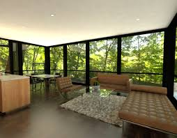 Gallery Of Mendes Da Rocha, FUKSAS & PJAR Architects Design Pre ... Philip Johons Booth House Seeks New Owner Fast Curbed Best Johnson Design Homes Gallery Decorating Ideas Home Roomscapes In Vermont Designs For Living Dj Build Custom Builder Longview Texas 28 Room Rugs Area Wiley Hits The Market 12 Million Door Pella Designer Series Patio Wm Model Filerear Bedroom Windows Weltzheimer By Architect Will Building Company First Home Designed By 1m And A Preservation Glass Inhabitat Green Innovation Architecture