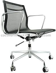 Bungee Office Chair Canada by Furniture Astounding Black Bungee Cord Office Chair On Wheels