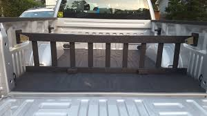 DIY Bed Divider? - Page 3 - Ford F150 Forum - Community Of Ford ... Loading Zone Honda Ridgeline 2017 Cargo Gate Gearon Accessory System Is A Bed Party Retractable Tonneau And Cargo Bed Dividers Toyota Tundra Forum Nissan Navara D40 Dc Drawer Kit By Front Runner This Ram 1500 Truck Has The Rambox Package Our Access Limited Decked Pickup Tool Boxes Organizer Presenting My Diy Divider Ford F150 Community Of Gate Msp04 Width Range 5675 To The Toppers Sliding Divider Genuine Accsories Youtube