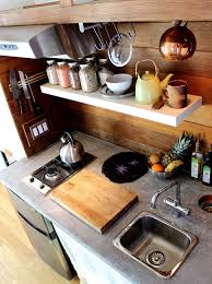 Tiny House Design For Cold Weather Ingenious Ideas Tiny Houses Interior Small And House Design On Appealing Month Club Also Introducing 5 Tiny House Designs Perfect For Couples Curbed Modern Wheels Slideshow Short Tour Youtube Intended Stair Storage Interior View Homes Stairs And Big Living These Ibitsy Homes Are Featurepacked Enchanting Layout Home Best 25 Interiors Ideas On Pinterest Living 65 2017 Pictures Plans Of The Year Hosted By Tinyhousedesigncom