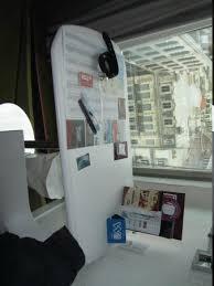 le petit bureau le petit bureau picture of mercure le president biarritz centre