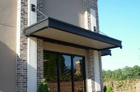 Prepossessing 40+ Modern Awnings For Home Decorating Inspiration ... Bpm Select The Premier Building Product Search Engine Metal Patio Awning Kits Replacement Repair Lawrahetcom New Age Canvas Dallas Texas Proview Choosing A Retractable Covering All Options European Rolling Shutters San Jose Ca Since 1983 Windows Bow Screens Ers Shading Ca Sunset Fabric Awnings Notched In Toronto Shadefx Canopies Pool Patios Designs Covers Diego Litra