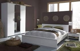 deco chambre adulte peinture beau décoration chambre femme et chambre adulte decoration