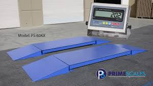 Truck Axle Scales - Best Image Truck Kusaboshi.Com Used Truck Scales For Sale Scaletradernet Scale Wireless Axle 7ft Optima Op923 Portable 600 Lb Preventing Fraud Cheating At Rental Companies In Mamenhrivtct Weight Weighbridge Vehicle Weighing Hooking Up To Platform Truck Scale Youtube China 318m Electronic 6080 Ton Cheap Electronics Buy Aczet Pad Capacity 15 Ton News Items Tagged Axscale