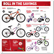 Magna Tiles 100 Black Friday by Academy Sports Black Friday 2017 Ad Scan And Sales Free S H Over