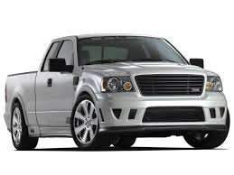 2006 Saleen Sport Truck S331 Image. Photo 9 Of 9 2005 Ford Explorer Xls Black 4x2 Sport Truck Sale Korean Ssayong Actyon For On Craigslist Spintires 2014 Peterbilt Youtube Photo Tradesman Quad Cab Caught 5th Gen Rams Forum Sporttruck Wheelbandscom For New Used Car Reviews 2018 Renault Trucks Cporate Press Releases T The 2008 Ssayong Actyon Sport Truck Selling No Reserve Crew Cab Showroom Sporttruckrv Chandler Arizona Gmc St Performance Sca Performance Widow Photos The Best Chevy And Trucks Of Sema 2017 Reveals Colorado And Silverado Toughnology Concepts