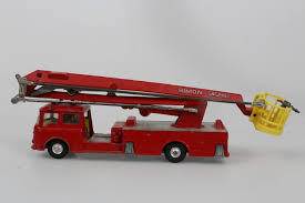 Images For 348928. LEKSAKSBIL, Plåt, Brandbil, Simon Snorkel Fire ... Fire Truck Snorkel Micro Machines Made By Galoob 6 For Sale 1982 Matchbox Cars Wiki Fandom Powered By Wikia Plaqemine Department 1 1967 Mack C Firefighting Yellow White Fire Truck Snorkel Basket Lift Heavy Duty Equipment Lego Ideas Product Ideas Scenes Are Unpredictable Service Shouldnt Be 63e Harveys Images 348928 Leaksbil Plt Brandbil Simon Corgi Erf Simon Snorkel Fire Engine Ladder Truck 164 Flickr Newark Nj 9 Cf Trucks Internet Auction Will Held On July 25 2017 1971 Okosh