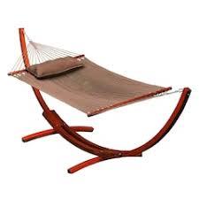 Kohls Patio Umbrella Stand by Patio Hammocks Other Furniture Furniture Kohl U0027s
