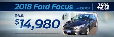 New & Used Ford | Green Bay | Ford Dealer Serving Appleton Broadway Ford Truck Sales Used Box Trucks Saint Louis Mo Dealer A 1 Auto Sales 2018 Ford F350 Xl 5001536998 Car Dealership Yonkers Ny Broadway Brokers Freightliner Calgary Ab Cars New West Truck Centres Jt Motors Limited Jds Vansjds Vans Home Parts Maintenance Missoula Mt Spokane Gch Saves 100 A Week On Fuel After Switching To Approved