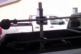 Homemade Trimmer Racks For Truck Or Trailer | LawnSite Overhead Gun Rack For Your Truck By Rugged Gear Review Youtube Outdoor Hunting Car Holster Back Seat Protection Belt Racks For Dodge Trucks Best Resource Steve Shared This Odd Gun Sitting In The Back Window Of Pick Up Saddle Behind Seat Storage Headrest 969 At Sportsmans Guide Carrying Rifle Pickup Truck Nh Northeastshooterscom Forums Hidden Medium Duty Work Info Z Bar Mount Polaris Ranger Ar15 Guns Tactical Pinterest Ar15 And Rifle Rack Pickup Stock Photo 31174466 Alamy