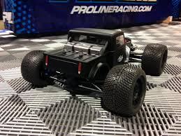 RCX Sneak Peak! Pro-Line Rat Rod For Maxx And Revo - RC Car Action Traxxas Erevo Vxl Mini 116 Ripit Rc Monster Trucks Fancing Revo 33 Gravedigger Bashing Video Youtube Nitro Truck Rc Trucks Erevo Stuff Pinterest E Revo And Brushless The Best Allround Car Money Can Buy Hicsumption Traxxas Revo Truck Transmitter Ez Start Charger Engine Nitro 18 With Huge Parts Lot 207681 710763 Electric A New Improved Truck Home Machinist