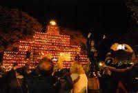 Keene Pumpkin Festival 2014 by Keene Changed After Pumpkin Festival Riots New Hampshire