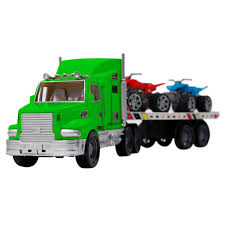 Toy Truck Carrier Race Cars Colors Boys Kids Toddlers Indoor Transport Car Carrier Long Truck Toy For Kids 6 Cars 28 Slots A Large Red Powerful Big Rig Hauler Semi With An Empty Transporter Shipping Delivery Service Quinns Hire Hino Sydney Accsories Consumer Reports Cheap Metal Find Deals On Chevrolet Partners With Navistar In Return To Mediumduty Work Truck Video Youtube Fuso Dealership Calgary Ab Used New West Centres Salo Finland February 2 2018 Volvo Fm Car Carrier Of Autolink Whats The Best Way Ship A The Autotempest Blog