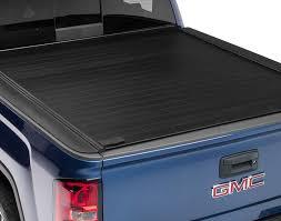 Dodge Ram 1500 With 5' 7