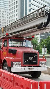 100 Fire Truck Wallpaper Volvo N720 Fire Truck 1080x1920 IPhone 8766S Plus