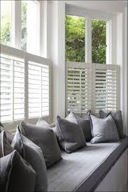 interiors wonderful bedroom window shades blackout real simple