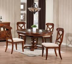 Amazon.com - Sunset Trading DLU-ADW4866-C12-CT5PC Andrews ... 100 French Country Ding Room Fniture Old Amazoncom Baxton Studio Laurence Cottage 5 Country Ding Room Beamed Ceiling Stable Door Table In Layjao Pair Ethan Allen Ladder Back Arm Charming Decor Ideas For Your Home Chairs White Set Wwwxandfiddlecaliforniacom Vase Of White Roses On Set Lunch With Plates 19 Examples Dcor Fniture Decoration Designs Guide Style Tables Sydney Parquetry Elm Timber
