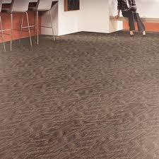Kraus Carpet Tile Elements by Aladdin Spirited Moment Tile Quick Ship Commercial Carpet Tile