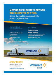 Walmart Fleet - Truck News Walmart Truck Driver Named Grand Champion Third Grader Awarded Honorary Truck Driver Update Drivers 2018 All Met In How Trucking Went From A Great Job To Terrible One Money Embraces Green Trucking The Rock River Times And Truckers Benefits For Youtube In Fatal Tracy Morgan Crash Avoids Jail Ny Stolen Semi Accused Of Trying Run Over Police Officers Walmart Trucks Trisamoorddinerco Fleet News Americas Massive Shortage May Triple By 2026 Experts