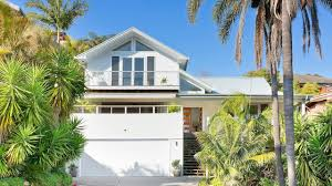 100 Queenscliff Houses For Sale Real Estate In Corrie Road North Manly NSW