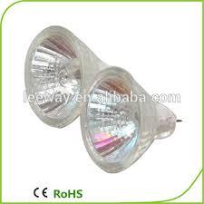 high quality 12v 6w halogen light bulb buy 12v 6w halogen light