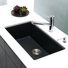 best way to clean ceramic kitchen sink intunition