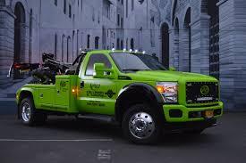 100 Tow Truck Albuquerque AE Ing