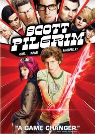 The Tagline: Scott Pilgrim Vs. The World Scott Pilgrim Vs The World Bluray Review Collider Pin By Igor Lima On Scott Pilgrim V The World Pinterest Sexbomb Hash Tags Deskgram Sex Bob Omb Garbage Truck Lyrics Extras Everybody Loves Douche Problem In Vs The Original Score Composed By Nigel Bobomb Truck Guitar Cover W Tabs Lyrics Youtube Amazoncom Funko Pop Movies Pilgram Envy Adams 08 Bobomb Ost Soundtrack Information Teatime With Pilgrim Psp Dbeatercom