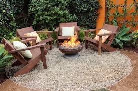 I Hate My Yard | DIY Others How To Get On Yard Crashers For Your Exterior Decor Photos Hgtv Diy Network Tv Shows Hgtv Yardcrashers With Beautiful Fire Features Ideas Tips Crasher Backyard Makeover Show Apply House Josh Temple Married Landscape Outdoor Patio Rescue My Eight Makeovers From Diy Networks Recreating Garden A Backyard Makeover Tv Show And Yard Design For Village